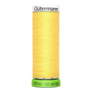 Gutermann Alles naaigaren rPET 852