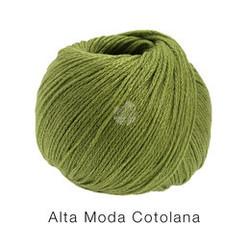 Alta Moda Cotolana