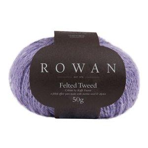 Rowan Felted Tweed Astor (217)