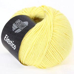 Lana Grossa Elastico 041 - Geel