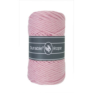 Durable Rope 203 - Light Pink