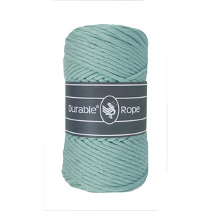 Durable Rope 2136 - Bright Mint