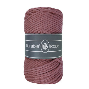 Durable Rope 2207 - Ginger