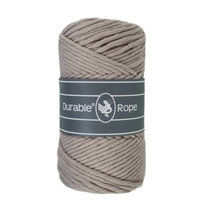Durable Rope 340 - Taupe