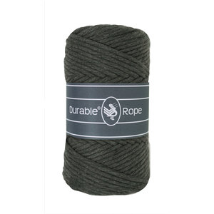 Durable Rope 405 - Cypress