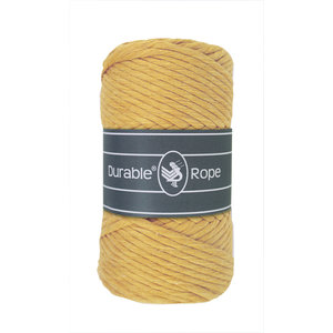 Durable Rope 411 - Mimosa