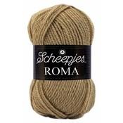 Scheepjes 10 x Roma 1413 - Beige