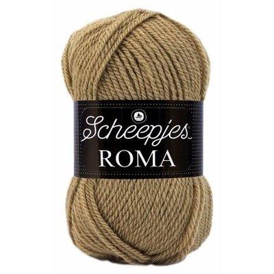 Scheepjes 10 x Roma Beige (1413)