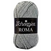 Scheepjes 10 x Roma 1617 - Grijs