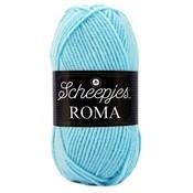 Scheepjes 10 x Roma Lichtblauw (1578)