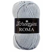 Scheepjes 10 x Roma 1622 - Lichtgrijs