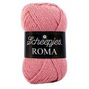 Scheepjes 10 x Roma oud roze (1673)