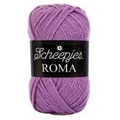 Scheepjes 10 x Roma 1671 - pastel paars