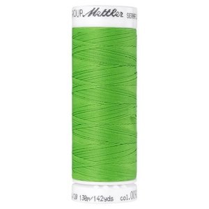 Amann Seraflex 0092 - Bright Mint