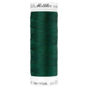 Amann Seraflex 0216 - Dark Green