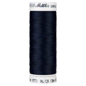 Amann Seraflex 0821 - Darkest Blue