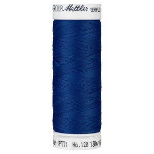 Amann Seraflex 1303 - Royal Blue