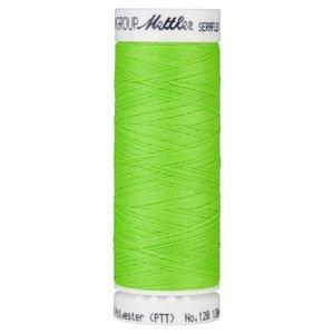 Amann Seraflex 7027 -  Green Viper