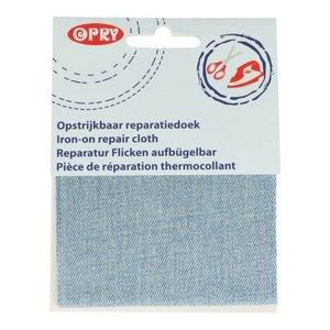 Opry Reparatiedoek Jeans