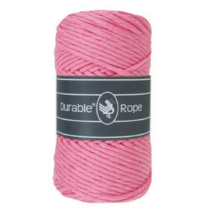 Durable Rope 232 - Pink