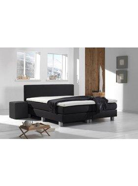Kingsize bed 140x200