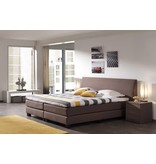 Boxspring outlet 160x220