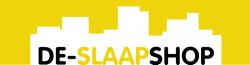 De-Slaapshop