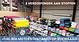 Stoffenwinkel.nl groeit explosief met webshop
