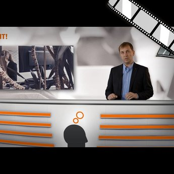 """moderiertes Video """"Phishing-E-Mails"""""""