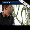 """Video """"Social Engineering per E-Mail"""" szenisch"""