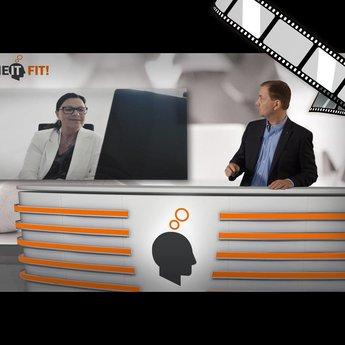 """moderiertes Video """"Gefahren durch E-Mail-Anlagen"""""""