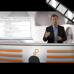 """Video """"Der E-Mail-Inhaltsverlauf """" moderiert"""