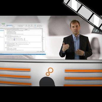 """moderiertes Video """"Der E-Mail-Inhaltsverlauf"""""""