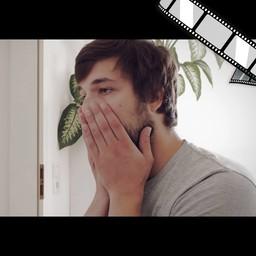 """Video """"Identitätsdiebstahl"""" szenisch"""