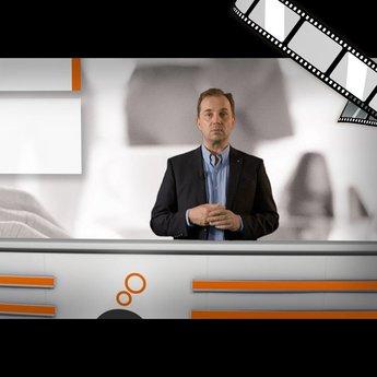 """moderiertes Video """"Die 10 Gebote der Online-Banking-Sicherheit"""""""