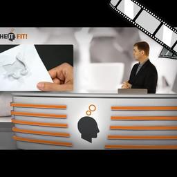 """Video """"USB-Stick per Post versenden"""" moderiert"""