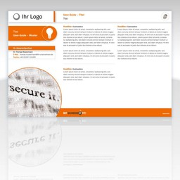 """User-Guide """"Kennwörter sicher aufbewahren – Kennwort Safe KeePass"""""""