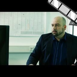 """Video """"Locky – Erpressungstrojaner"""" szenisch"""