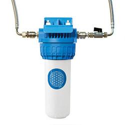 Alvito Alvito Aqua Nevo Einbaufilter Basic
