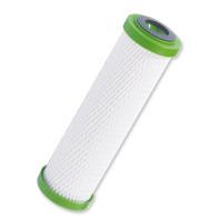 Carbonit Carbonit Filtereinsatz NFP Premium