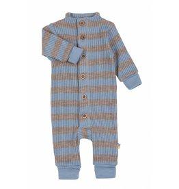 Joha Joha Baby Woll Strickoverall 2.Wahl reduziert