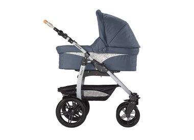 Varius Pro Babywagen
