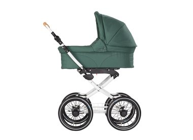Vita Babywagen ab 668 EUR