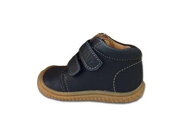 Filii Schuhe