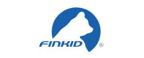 Finkid