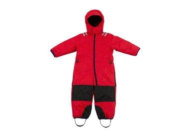 Regen-/Outdoorkleidung