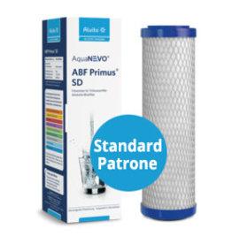 Alvito Alvito Filtereinsatz ABF Primus SD