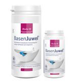 Alvito Alvito Basenjuwel Basen- Badesalz, 400 g