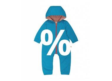 **Wintersale 30%**