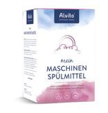 Alvito Alvito Maschinenspülmittel 1 kg Nachfüllpackung